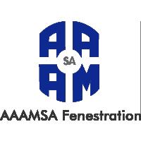 AAAMSA Fenestration